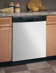 Brand: Frigidaire, Model: FDB2410HIS