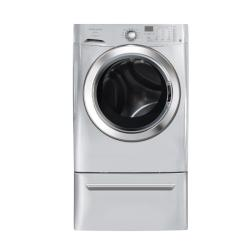 Brand: FRIGIDAIRE, Model: FAFS4473LW, Color: Classic Silver