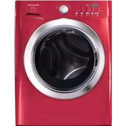 Brand: FRIGIDAIRE, Model: FAFW4071LW, Color: Classic Red