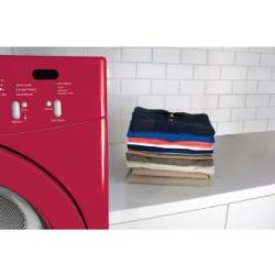 Brand: FRIGIDAIRE, Model: GLEQ2170KS