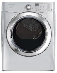 Brand: FRIGIDAIRE, Model: FASG7073LR, Color: Classic Silver