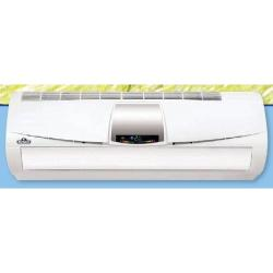 Brand: Napoleon, Model: NCHS18, Style: 18,000 BTU Single Zone Wall-Mounted Cool Only Ductless Split System