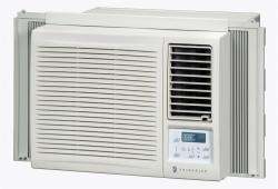 Brand: FRIEDRICH, Model: CP06F10, Style: 6,000 BTU Room Air Conditioner