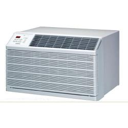 Brand: FRIEDRICH, Model: WY12C33, Style: 12,000 BTU Air Conditioner