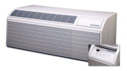 Brand: FRIEDRICH, Model: PDE07K3SE, Style: 7,500 BTU Air Conditioner