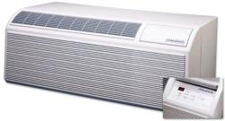 Brand: FRIEDRICH, Model: PDE15K5SE, Style: 14,500 BTU Packaged Terminal Air Conditioner