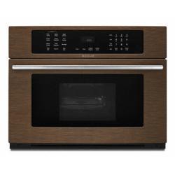 Jmc8130ddb Jennair Jmc8130ddb Single Wall Ovens Black