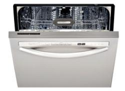 Brand: KITCHENAID, Model: KUDE50CVSS