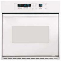 Brand: KITCHENAID, Model: KEBC147KBL, Color: White