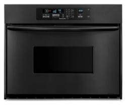 Brand: KITCHENAID, Model: KEBC147KBL, Color: Black
