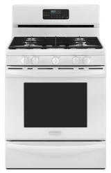 Brand: KITCHENAID, Model: KGRS206XWH, Color: White
