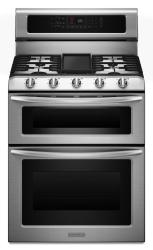 Brand: KITCHENAID, Model: KDRS505XSS, Color: Stainless Steel
