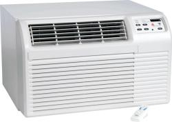 Brand: Amana, Model: PBC092E00AXAA, Style: 9,200 BTU Air Conditioner