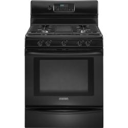 Brand: KITCHENAID, Model: KGRS208XSS, Color: Black