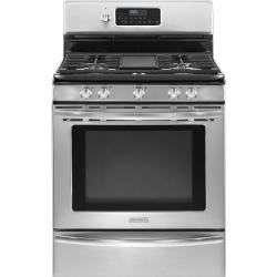 Brand: KITCHENAID, Model: KGRS208XBL, Color: Stainless Steel