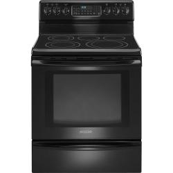 Brand: KITCHENAID, Model: KERS208X, Color: Black