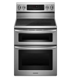 Brand: KitchenAid, Model: KERS505XBL, Color: Stainless Steel
