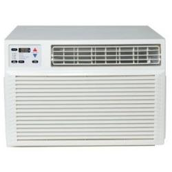 Brand: Amana, Model: AH093E35AXAA, Style: 9,500 BTU Air Conditioner