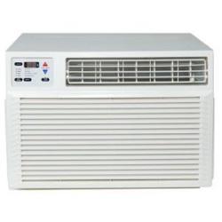 Amana Ah123e35axaa 11 600 Btu Room Air Conditioner With