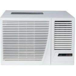 Brand: Amana, Model: AE183E35AXAA, Style: 17,800 BTU Air Conditioner