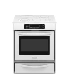 Brand: KITCHENAID, Model: KESS908S, Color: White