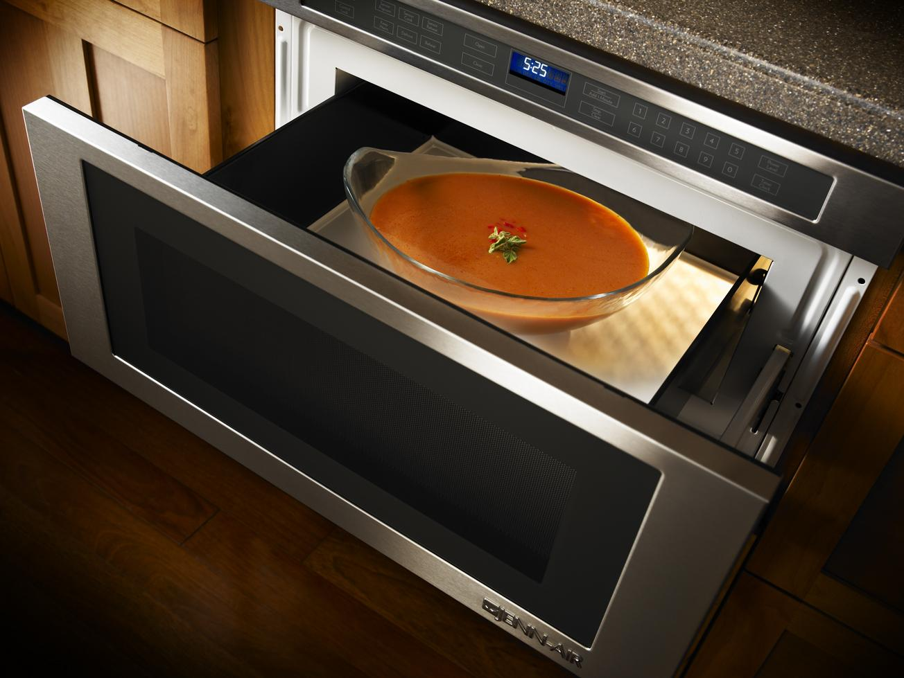 Jmd2124ws Jenn Air Jmd2124ws Countertop Microwaves