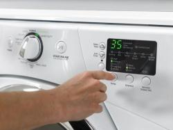 Brand: Whirlpool, Model: WED9250WL