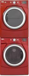 Brand: Whirlpool, Model: WED9270XL