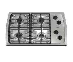 Brand: Whirlpool, Model: SCS3017RS