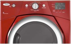 Brand: Whirlpool, Model: WGD9270XL