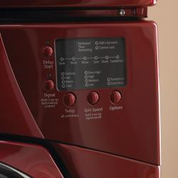 Brand: Whirlpool, Model: WFW9250WW