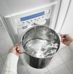 Brand: Whirlpool, Model: GS6NHAXVB