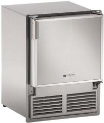 Brand: U-LINE, Model: SS1095FD03, Style: Flush to Cabinet, 110 Volt