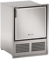 Brand: U-Line, Model: SS1095FC03, Style: Flush to Door, 110 Volt