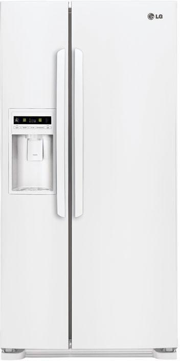 Hhgregg Counter Depth Refrigerator: January 2017