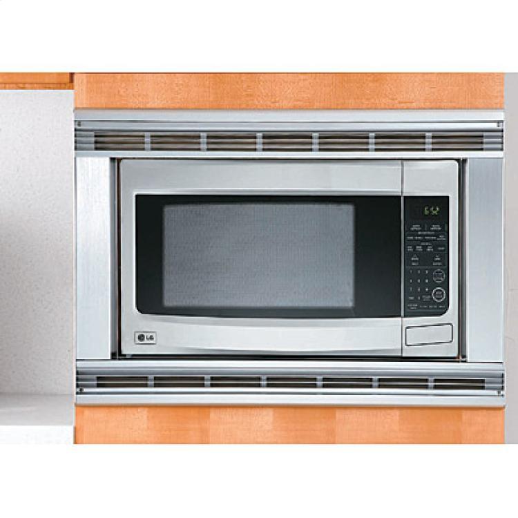 Lrm2060st Lg Lrm2060st Countertop Microwaves