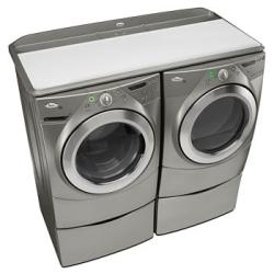 Brand: Whirlpool, Model: XW29000VE