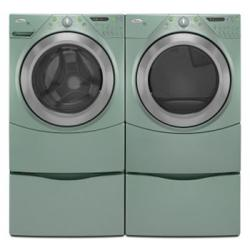 Brand: Whirlpool, Model: WHP1500S
