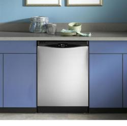 Brand: MAYTAG, Model: MDB9601AWW