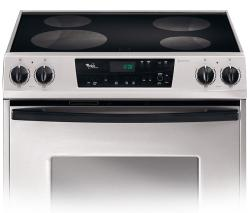 Brand: Whirlpool, Model: GY396LXPT