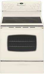 Brand: MAYTAG, Model: MER5765RAB, Color: Bisque