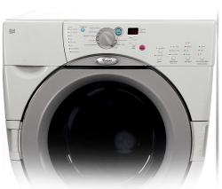 Brand: Whirlpool, Model: GHW9300PW
