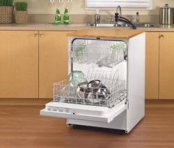 Brand: Whirlpool, Model: DP940PWSQ
