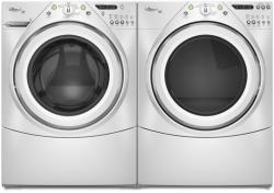 Brand: Whirlpool, Model: WGD9200SQ