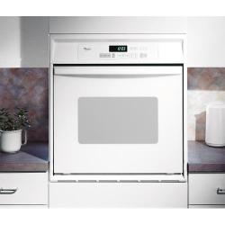 Brand: Whirlpool, Model: RBS245PDQ, Color: White on White