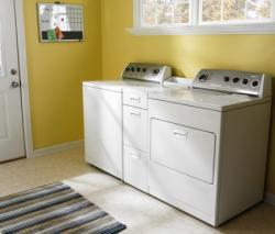 Brand: Whirlpool, Model: WVP5000SQ