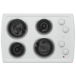 Brand: Whirlpool, Model: RCS3014RT