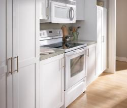 Brand: Whirlpool, Model: GS563LXSB