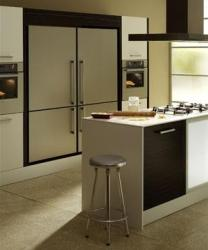 Brand: Fisher Paykel, Model: E522BRXFD