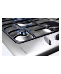 Brand: Fisher Paykel, Model: CG365CWACX1